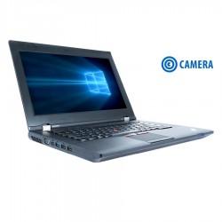 Lenovo ThinkpPad L430 i5-3230M/14