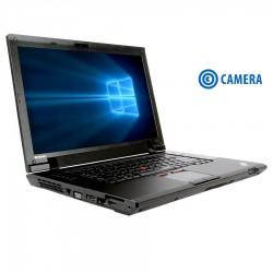 Lenovo ThinkPad L512 Pentium P6200/15.6